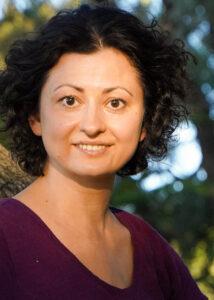 Katherine Joy profile photo
